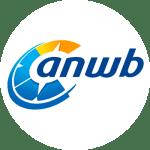 canwb