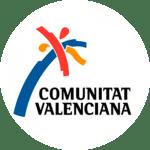 comunitatvalenciana