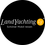 landyachting