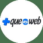 Diseño web Alfaz del Pi