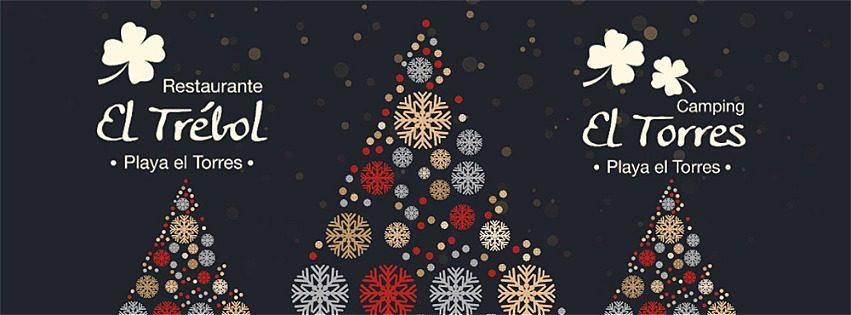 menus navidad y noche vieja 2020 restaurante el trebol camping el torres (2)