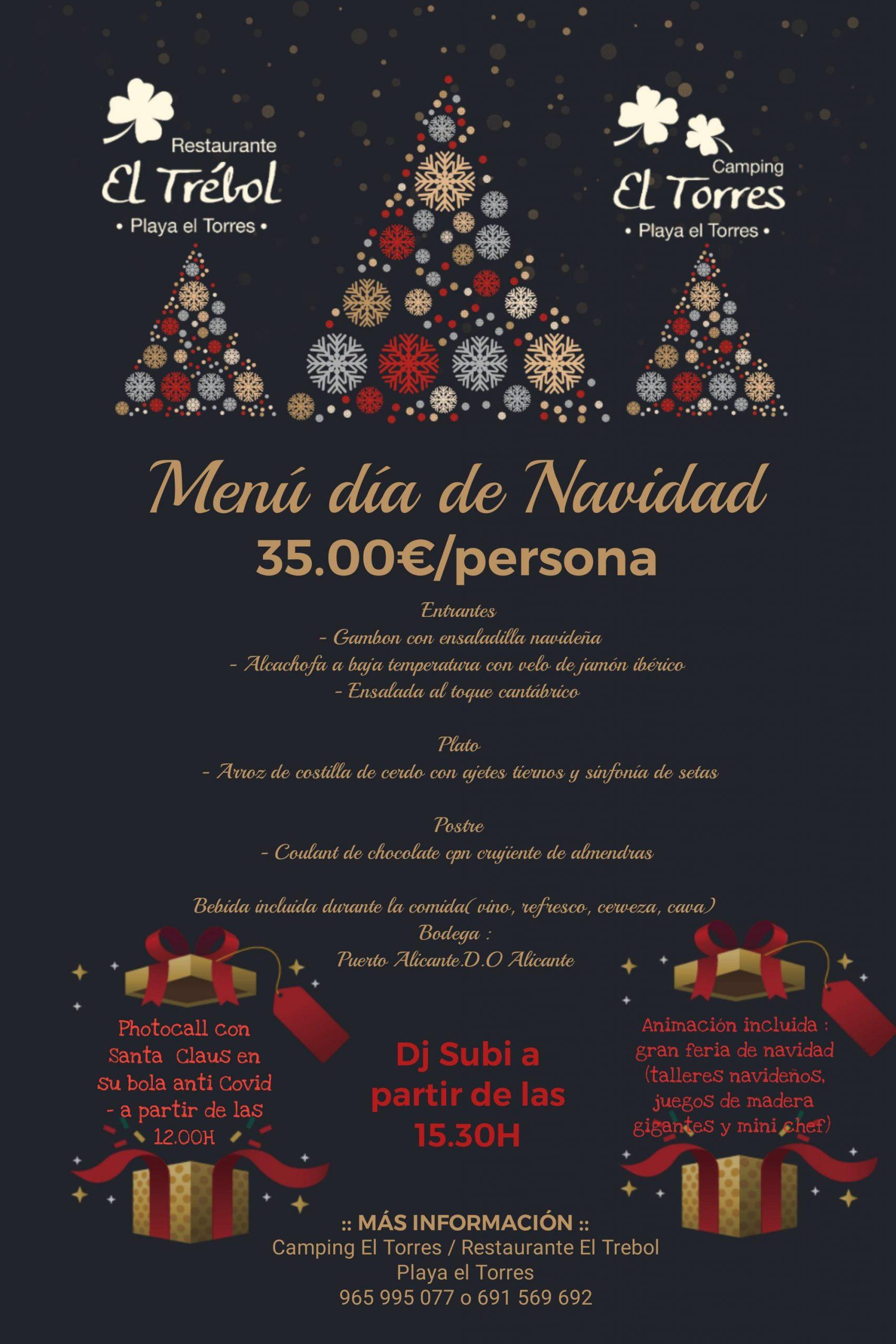 menus navidad y noche vieja 2020 restaurante el trebol camping el torres (7)