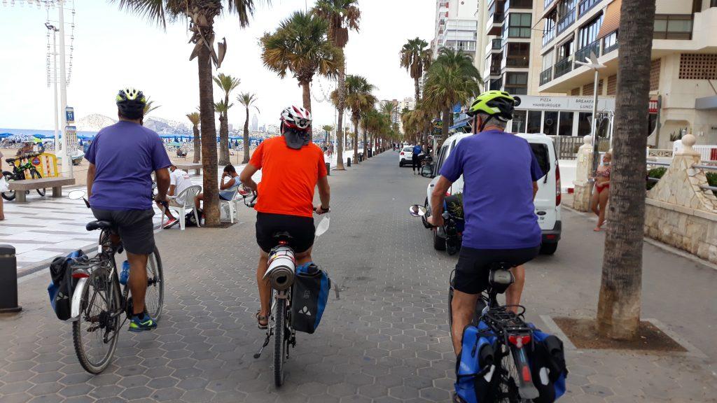 cicloturismo camping el torres (1)