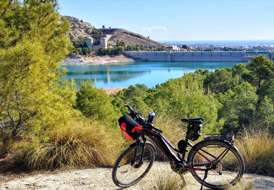 cicloturismo camping el torres (2)