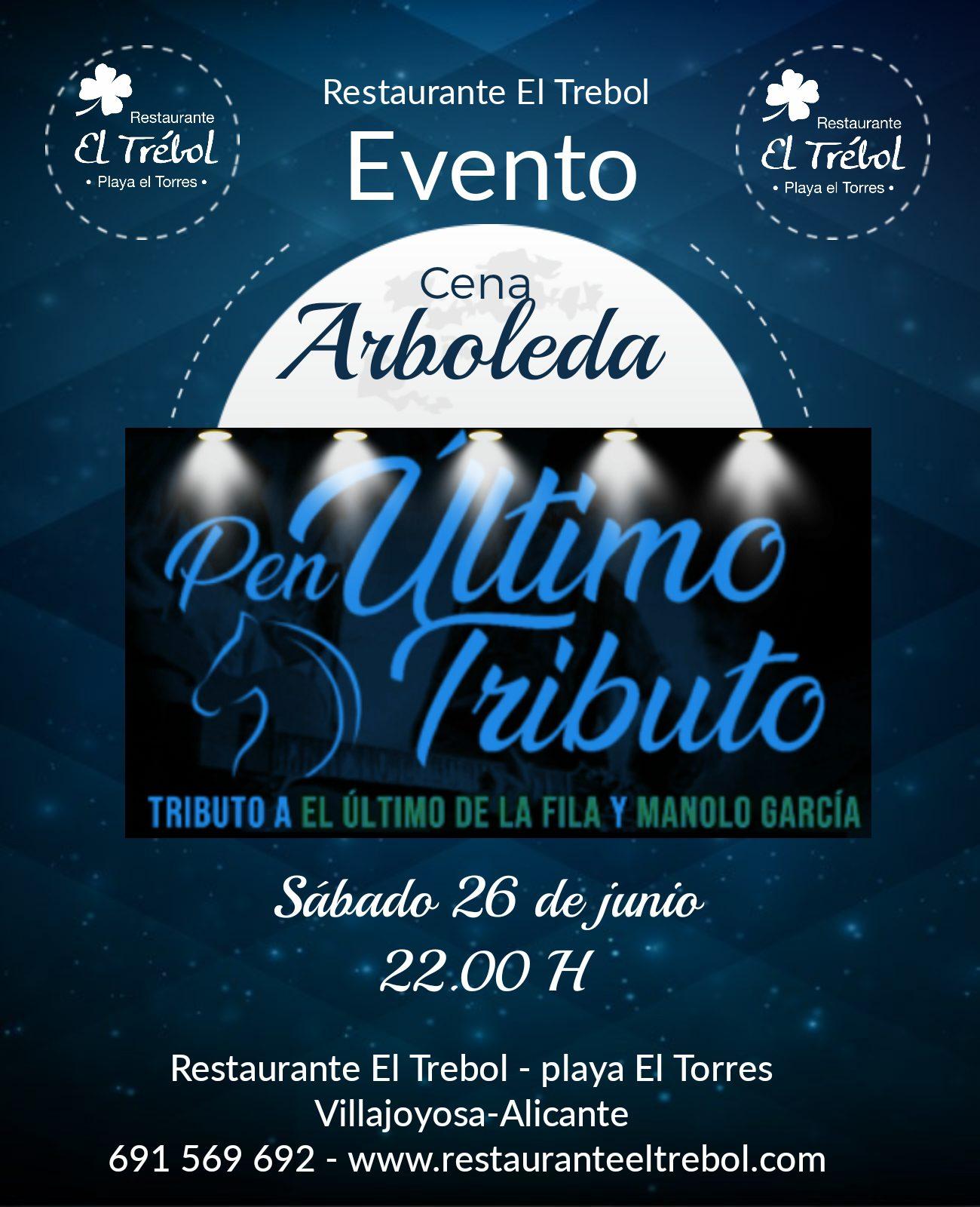 musica-en-vivo-restaurante-el-trebol-4