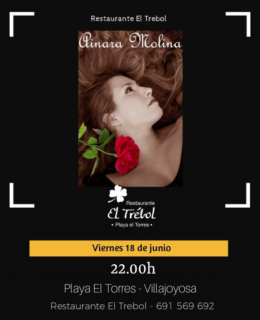 musica-restaurante-el-Trebol-1