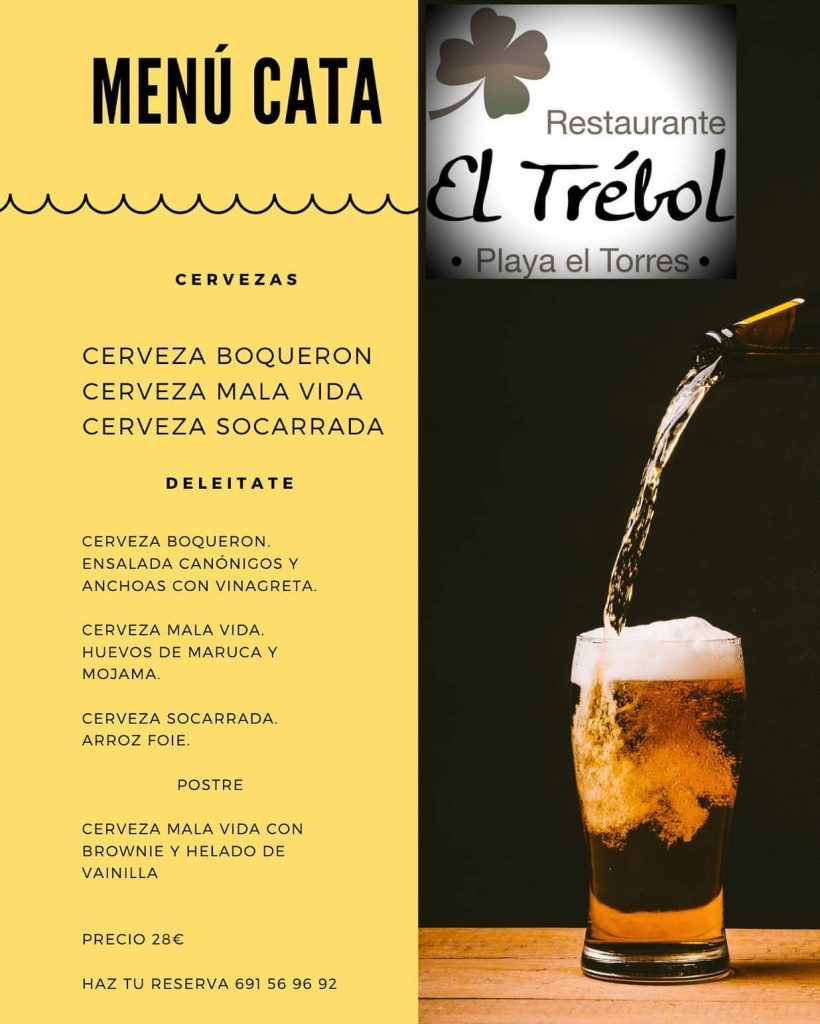 cata-cerveza-restaurante-el-trebol-2