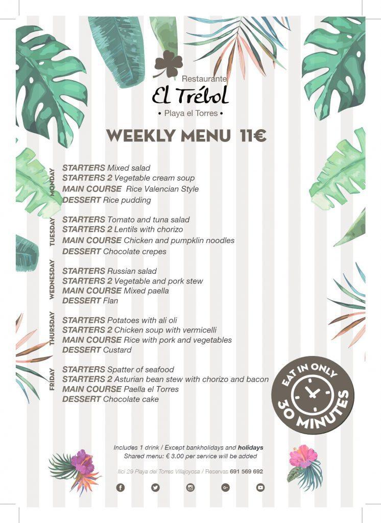 menu-semanal-restaurant-el-trebol-eng-1