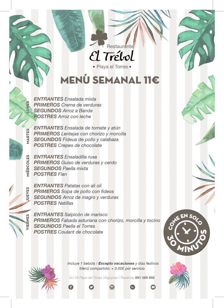 menu-semanal-restaurante-El-Trebol-2021-2002-es-1