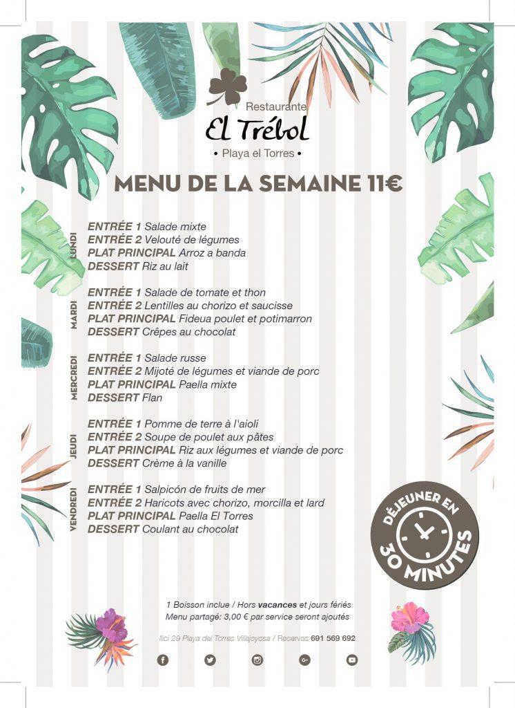 menu-semanal-restaurante-El-Trebol-2021-2002-fr-1