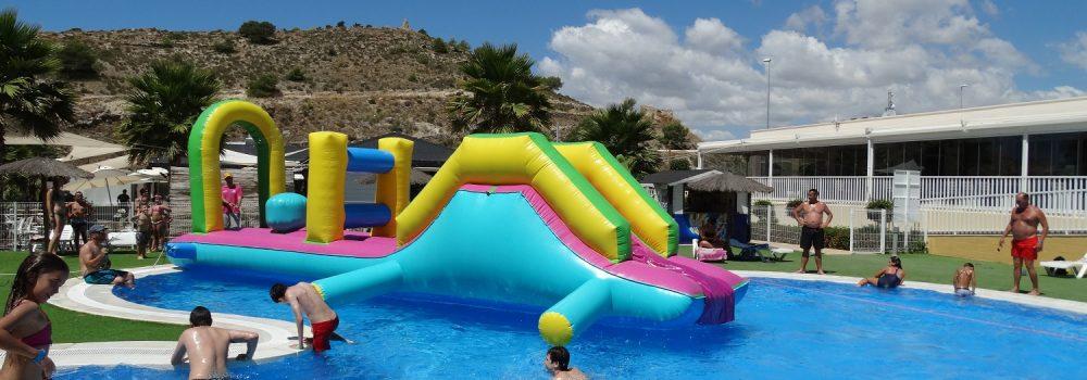 piscina_campingeltorres_villajoyosa